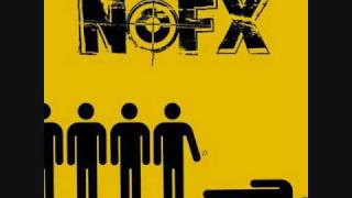 NOFX - You will lose faith + Lyrics.