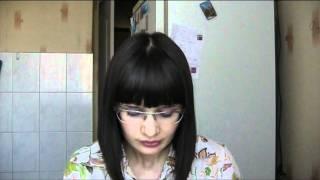 видео Optimum Nutrition, Opti-Women - отзывы реальных покупателей