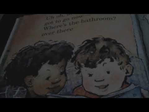 Rafaelmontenegro Books de montenegro