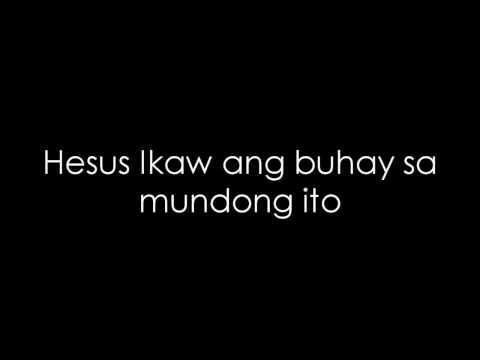 Ikaw Ang Himig-musikatha