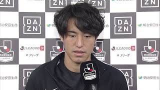2017年10月29日(日)に行われた明治安田生命J1リーグ 第31節 札幌vs...