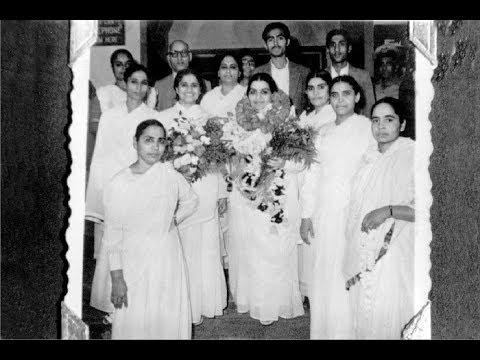 Madhuban Murli LIVE - 30/7/2017 (Sunday 7.00am to 8.00am IST)