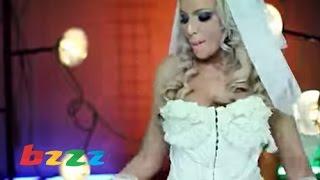 Алісія - тій Не е за чоловіків (офіційне відео)