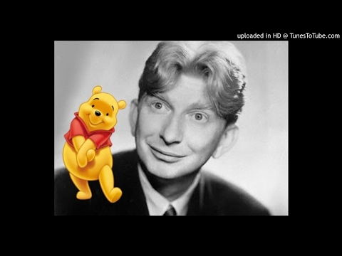 "STERLING HOLLOWAY (not Pooh) Fun Story! ""2nd Class Passenger"" SUSPENSE Best Episode!"