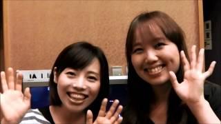 2013/09/21 ハルカラ (旧きょうのランチ) in お子様ランチvol.31 ◇ハ...