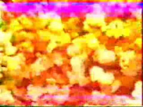 Pop Qwiz Popcorn Commercial You