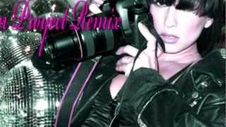 Medina - Addiction (Shan Proyect Remix)