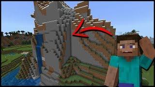 Simple Undetectable Secret Base in Minecraft! (Aquatic Update)