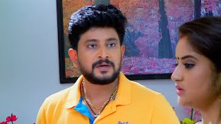 #Bhagyajathakam | Episode 71 - 30 October 2018 | Mazhavil Manorama