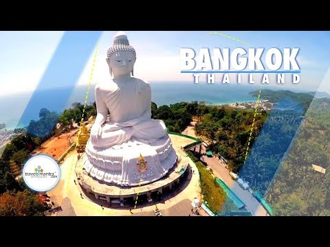 best-things-to-do-in-bangkok---thailand- -5-days-itinerary