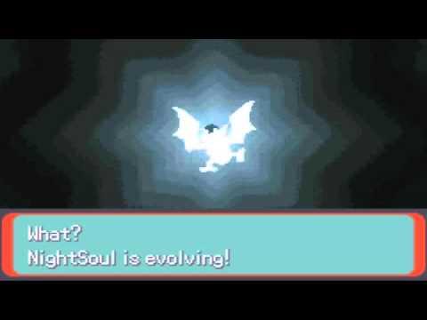 how to get crobat in pokemon emerald