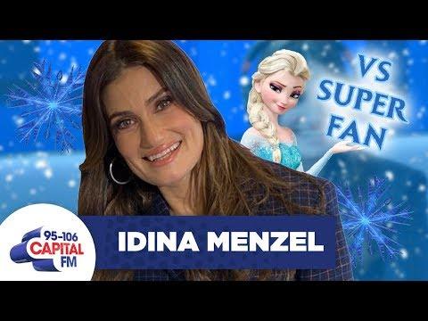 idina-menzel-takes-on-'frozen'-super-fan-in-a-quiz-❄️-|-full-interview-|-capital