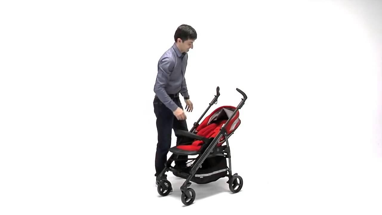 Подробные характеристики прогулочная коляска peg-perego si switch, отзывы покупателей, обзоры и обсуждение товара на форуме. Выбирайте из более 10 предложений в проверенных магазинах.