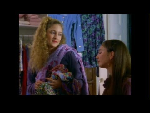 The BabySitters Club: Stacey Takes a Stand