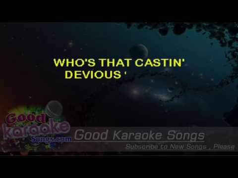 Sex and Candy -  Marcy Playground (Lyrics karaoke) [ goodkaraokesongs.com ]