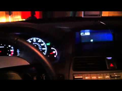 2010 honda accord won 39 t start youtube for My honda accord wont start