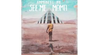Emmanuel Jal - Little Naomi