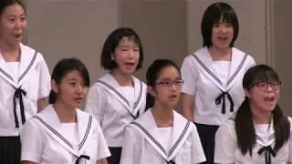 20170916 50  愛知県名古屋市立浄心中学校