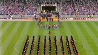 Road to Wembley: Crystal Palace 1990 Part 10
