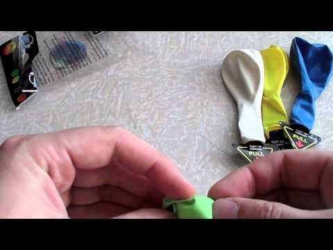 Воздушные шары фото обои для рабочего стола