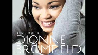 Watch Dionne Bromfield Hes So Fine video