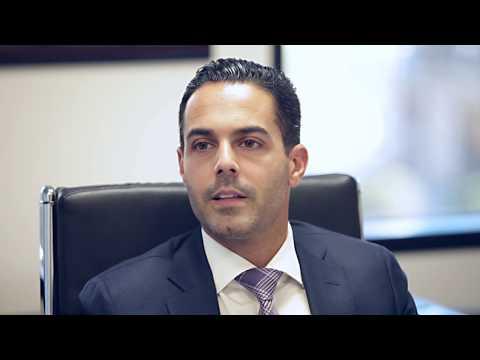 firm-overview-|-javaheri-&-yahoudai-|-los-angeles-personal-injury-attorneys