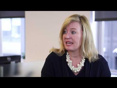 Is The Future Of Healthcare Preventive Medicine?