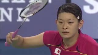 Download Video Final   Nitya / Greysia Polli vs M  Matsutomo/ Takahashi   Badminton 17th Asian Games 2014 MP3 3GP MP4