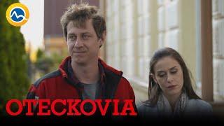 OTECKOVIA - Alica Tomáša krivo obvinila. Teraz zistila pravdu