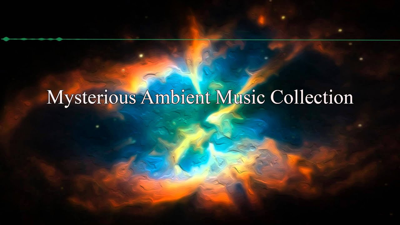 Image Result For Royalty Free Music Ambient