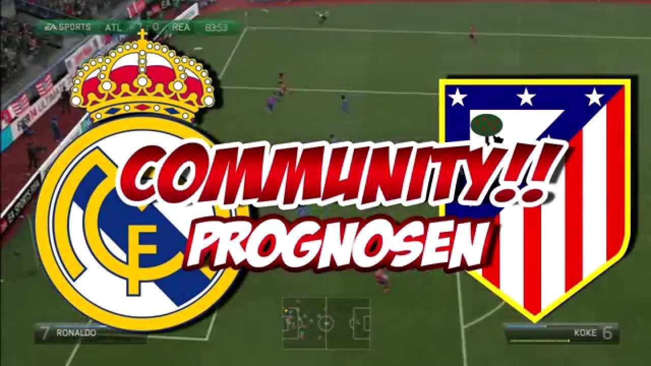 Champions League Deutsch