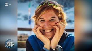 L'inchiesta sul delitto di Laura Ziliani - Porta a porta  29/09/2021