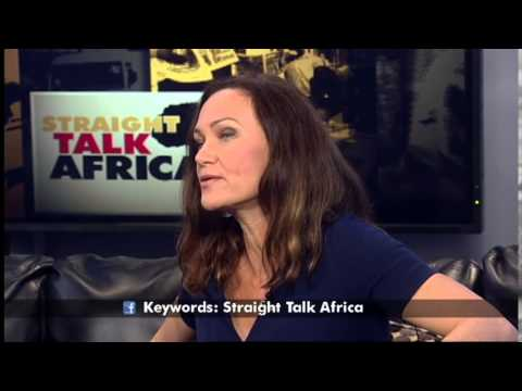 Straight Talk Africa Music Shows