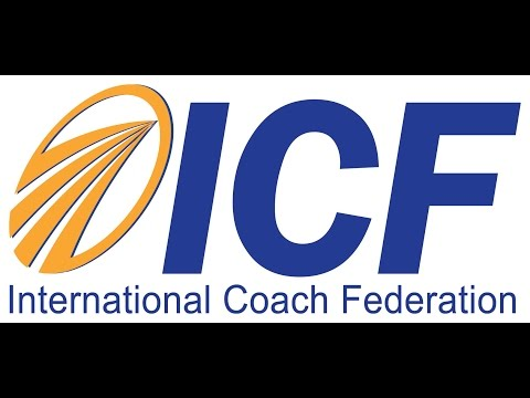 Coaching through the ICF (International Coaching Federation) organization - Very professional...!