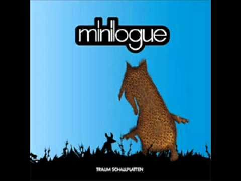 minilogue-seconds-original-mix-helder-costa