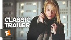 The Interpreter (2005) Official Trailer - Nicole Kidman, Sean Penn Movie HD