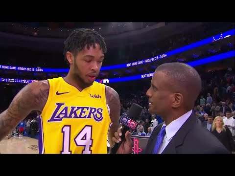 Lakers-Sixers Analysis | Inside The NBA | NBA on TNT