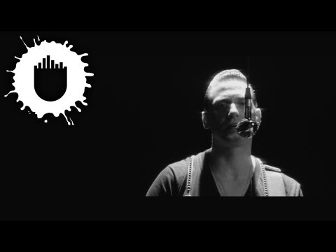 Drop The Lime - State Trooper (Official Video)