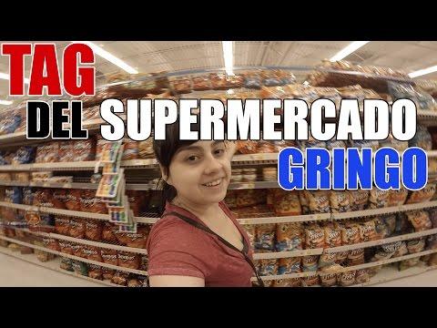 TAG DEL SUPERMERCADO (GRINGO)