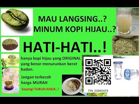 Manfaat Green Coffee, manfaat kopi hijau,kopi hijau,jual green coffee,harga green coffee