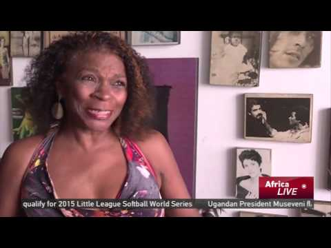 Afro-Brazilians seeking to unearth their African ancestry