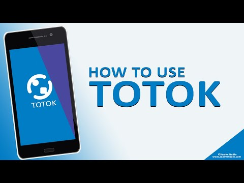 How to Use ToTok App | ToTok Tips and Tricks