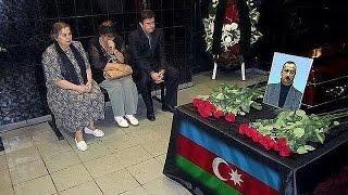Азербайджанская свадьба ! Azer gay wedding