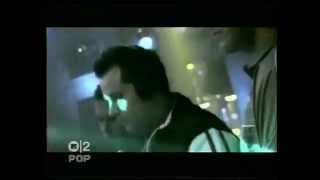 4 Clubbers - Someday (MTV 2 POP)
