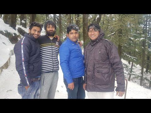Shimla Day 2