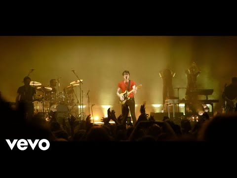 James Bay - Just For Tonight
