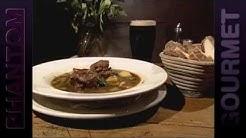 Matt Murphy's Pub - Brookline Village, MA (Phantom Gourmet)