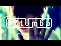 Download Kutiman - Just A Lady  (Crackspiders Pitch Dubstep Remix) [Free Download] MP3 song and Music Video