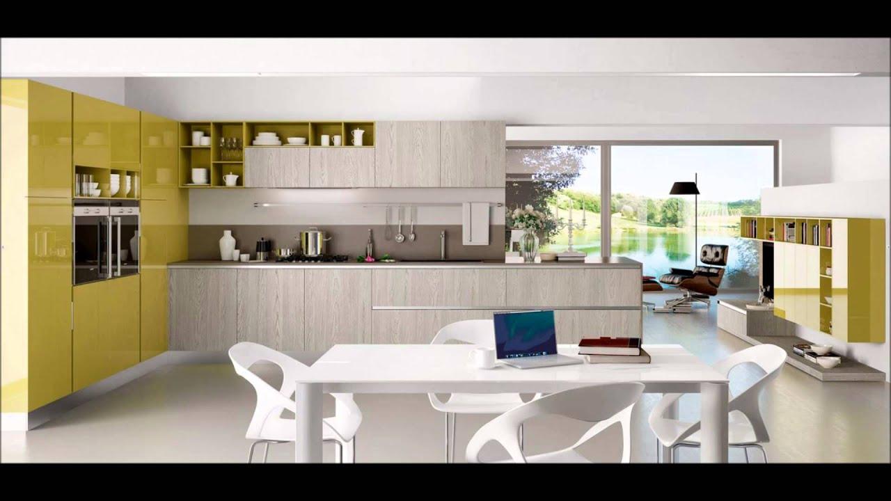 cucine stile moderno franco marcone