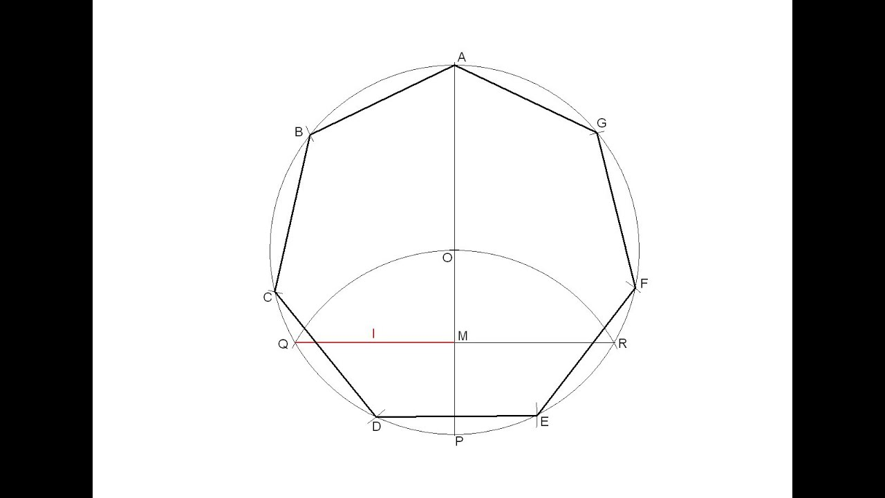 figuras geometricas imagenes hept 225 gono regular